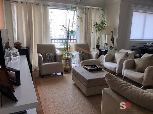 Apartamento, Venda, Santana, Sao Paulo - 11794 - V-11794