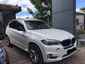 Bmw X5 3.0 Xdrive 35i 306cv Pure Excellence 2016 Hoffen