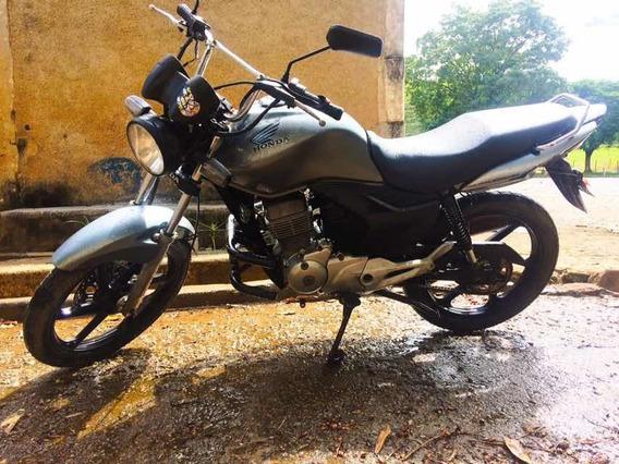 Honda Esdi Flex