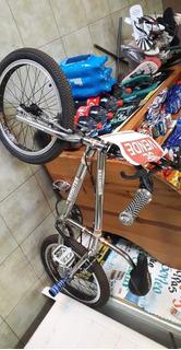 Bicicleta Kelinbike Freestyle