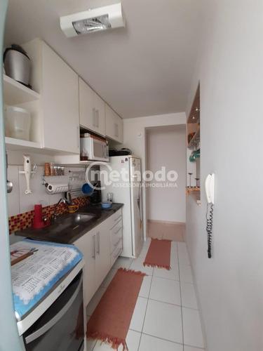Apartamento - Ap00706 - 68210288