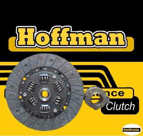 Kit Clucht Croche Hoffman De Chevrolet  Grand Vitara 2.0