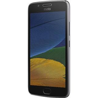 Moto G 5 Dual Chip Android 7.0 Tela 5 3