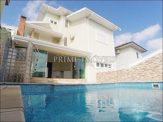 Casa Em Condomínio Para Venda Em São José Dos Campos, Urbanova, 3 Dormitórios, 1 Suíte, 4 Banheiros, 2 Vagas - Ca161_1-1144255