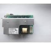 Ballast Projetor Epson S8 S8+ 100% Testado