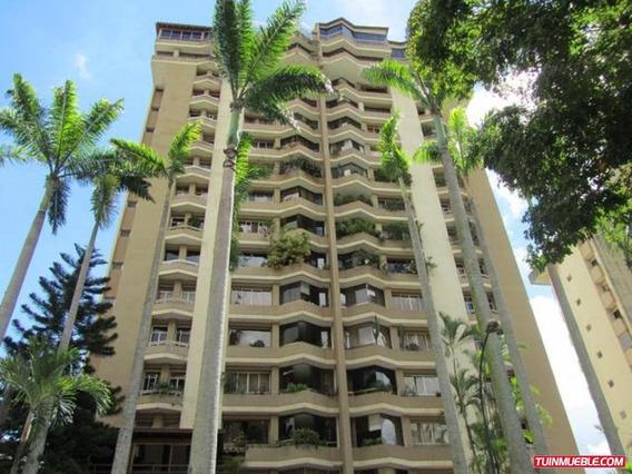 Apartamentos En Venta Mls #18-7960