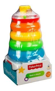 Fisher-price® Pila De Aritos