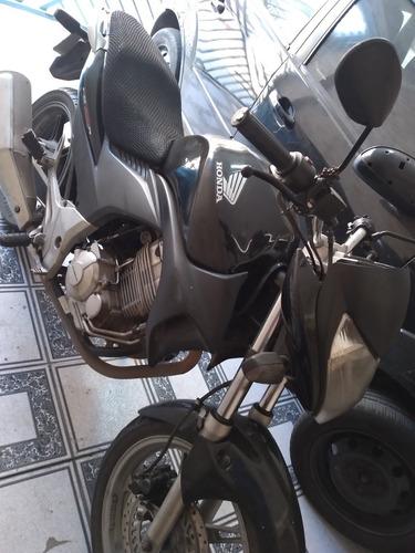 Imagem 1 de 14 de Honda Cb 300 R