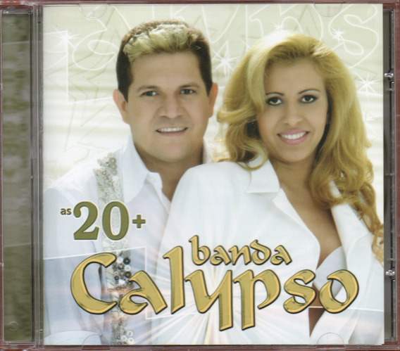 ANGOLA GRATIS BANDA BAIXAR NA CD CALYPSO