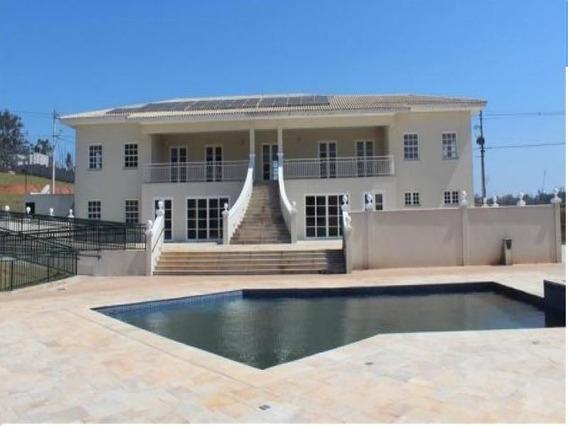Terreno Residencial À Venda, Jardim Do Golf I, Jandira. - 273-im334282