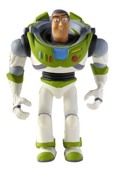 Boneco Toy Story 3 Buzz - Latoy