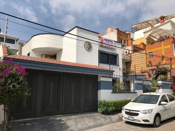 Manantiales, Casa, Venta, Nicolas Romero, Edo. Mex.