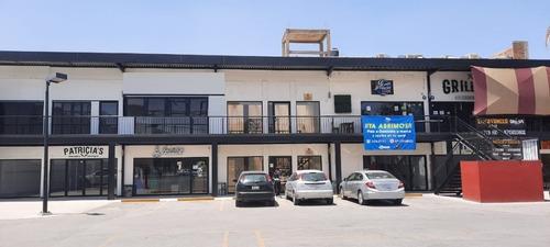 Imagen 1 de 12 de Local En Renta Frente A La Alameda