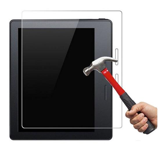 Pelicula Amazon Kindle Oasis 7 Polegadas Em Vidro Temperado Fácil Instalação