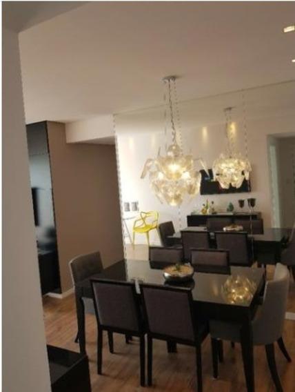 Apartamento - Pk863 - 33693141