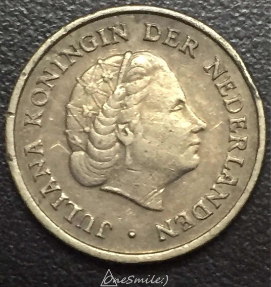 Onesmile:) Moneda De 10 Cent Juliana K. Der Nederlander 1951