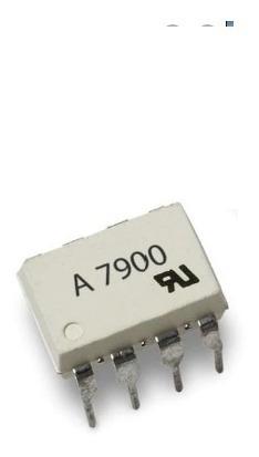 Ci Pth Acpl-7900-300e Avago Dip-8 - Embalagem 50 Peças