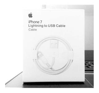 Cable Obd1 Usb - Accesorios para Celulares en Sonora en