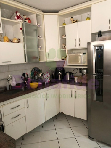 Imagem 1 de 14 de Apartamento, Venda, Edifício Guarani, Vila Garcia, Jundiaí - Ap11690 - 68590482