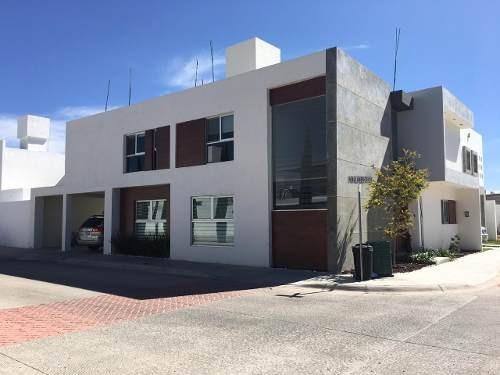 Casa En Venta Fracc El Roble Durango