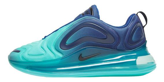 Zapatillas Nike Air Max 720