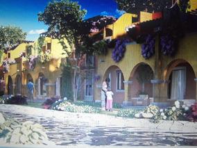 Invierta En San Miguel De Allende Hermosas Casas