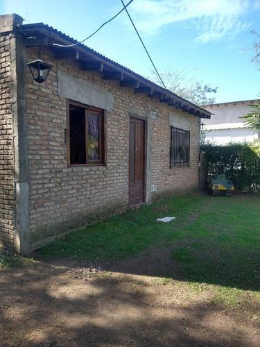 Casa En Marcos Paz