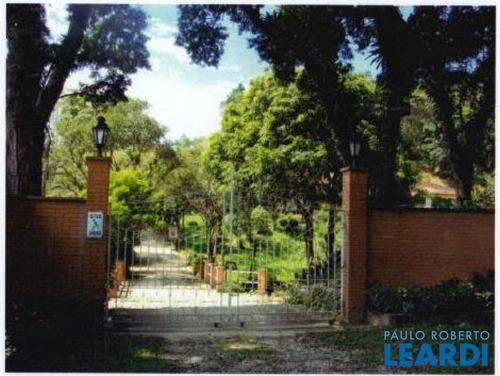Imagem 1 de 15 de Area - Luiz Carlos - Sp - 431170