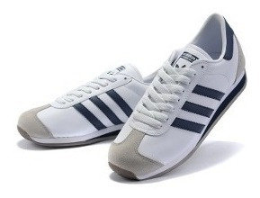 adidas Country Clasicas