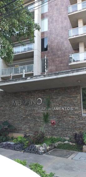 Apartamento En La Arboleda/yosmerbi Muñoz 04125078139
