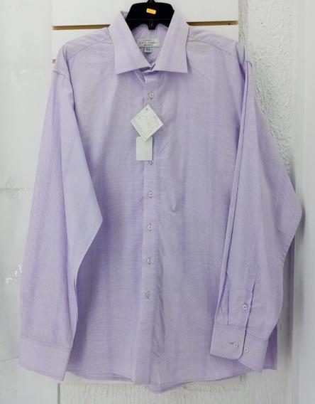 Liquidacion Camisa L.p.c Caballero T/l