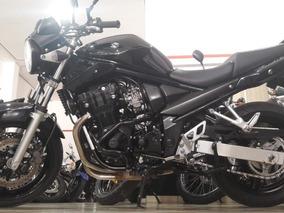 Bandt 650 2007