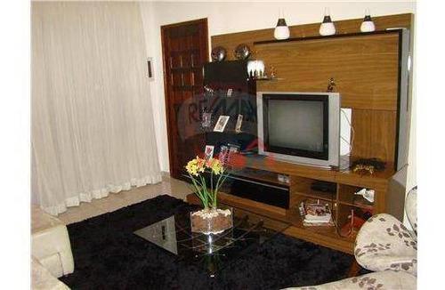 Casa À Venda, 78 M² Por R$ 641.000,00 - Rochdale - Osasco/sp - Ca0017