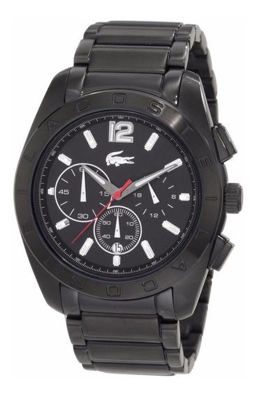 Reloj Lacoste Sport Panama Chrono Análogo 2010605