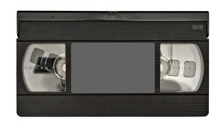 Convertir 8 Mm - Vhs -vhs-c, Vinilos Dvd Y Mini Dv A Digital