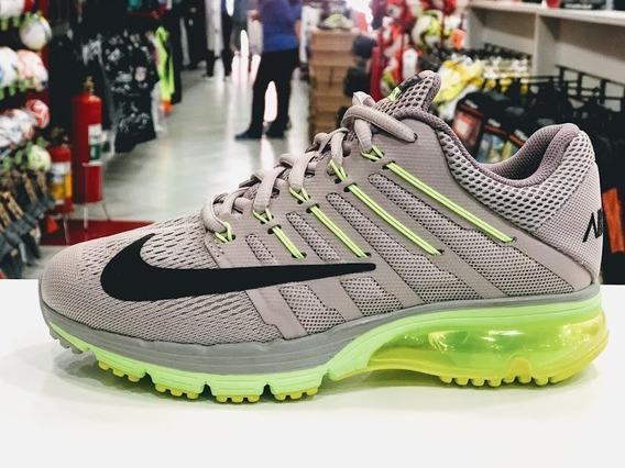 Tenis Nike Excellerate 4 806798-507 - Original - Nota Fiscal