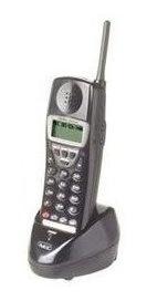 Teléfonos Inalámbricos Teléfonos Fijos 730087 Nec