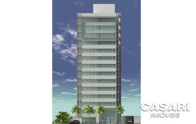 Sala Comercial Para Locação, Centro, Diadema - Sa3221