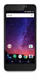 Smartphone Ms55m 3g Tela5.5 Android7 Dualchip Memória16gb