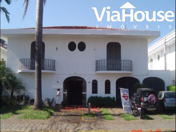 Imovel Comercial Para Locacao Jardim Sumare Em Ribeirão Preto - Ic00052 - 3349162