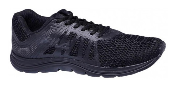 Zapatillas Fila Finder Newsport