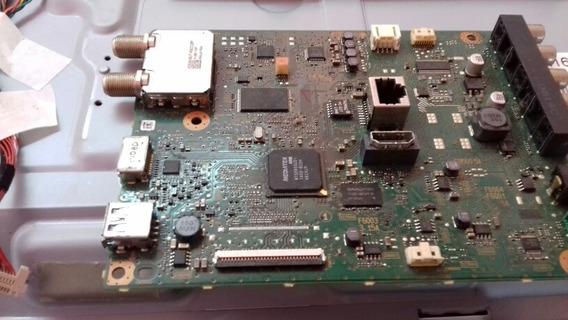 Placa Tv Sony Kdl-32r435a