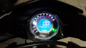 Moto Gilera G1 250 Naked Nuevo 0km 26hp Hot Sale Hasta 16/6