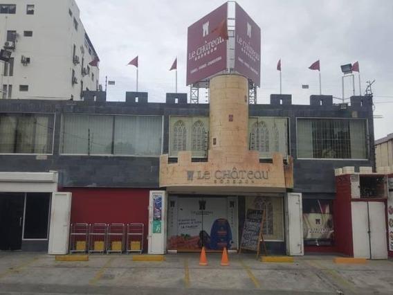 Bodegon Comercial En Venta Este De Barquisimeto, Edo Lara
