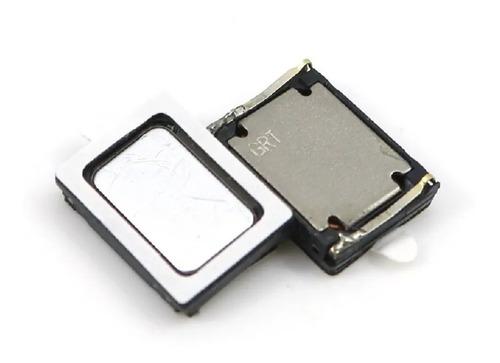 Parlante Buzzer Earpiece Motorola Moto G7 Play G7 Power