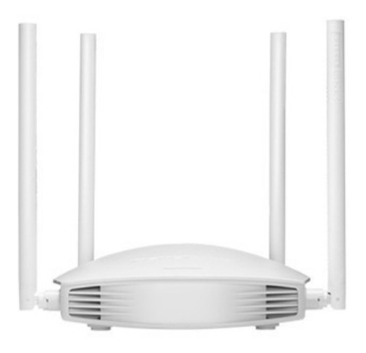 Router Inalambrico Largo Alcance Totolink N600r Full