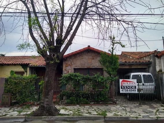 3 Ambientes | Palacios Al 2200