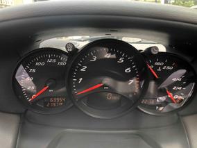 Porsche Boxster 2.7 I6 24v Gasolina 2p Manual