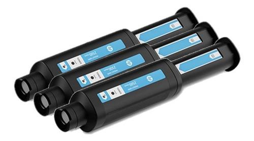 Imagen 1 de 3 de 3 Toner Hp 103a Original Negro W1103a Neverstop 1000w 1200w