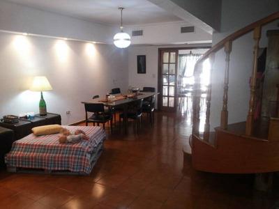 Casas En Venta En Caaguazu Al 7100 En Liniers